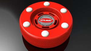 inline_hockey_puck_orange_stilmat-2-.jpg