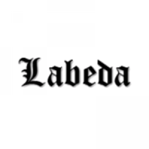 labeda.png